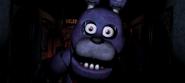 Bonnie jumpscare 1