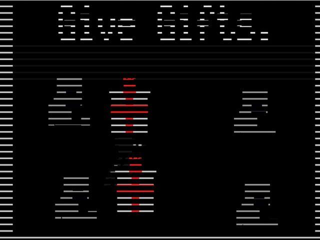 File:Death Minigame ipad.jpeg