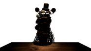MoltenFreddy3