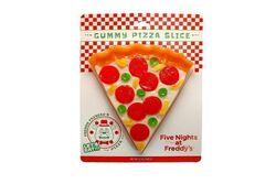 GummyPizzaSlice