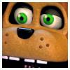 Nedd Bear Icon