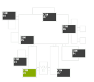 UCN - Mapa - Cam 01