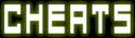 FNaF3 - Extra (Cheats - Texto)