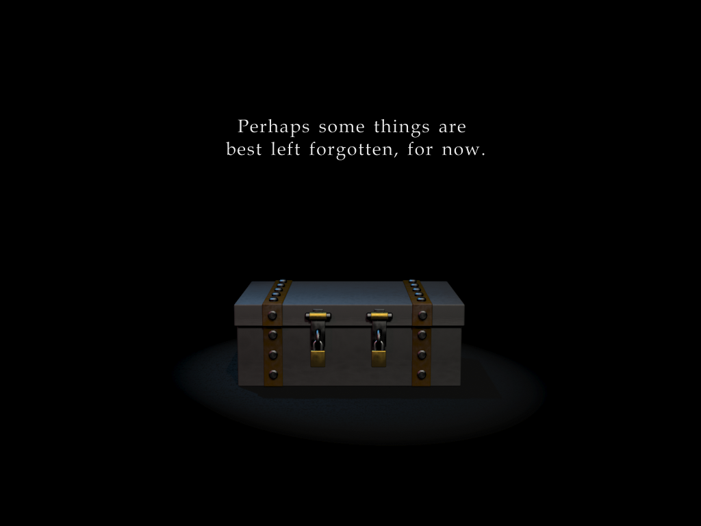 Image - Lockboxend.png | Five Nights at Freddy's Wiki | FANDOM ...