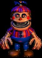NightmareBB-render