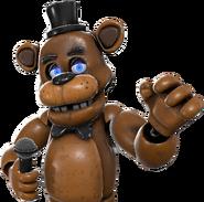 OfficialRender-FreddyAR
