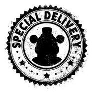 Special-Delivery