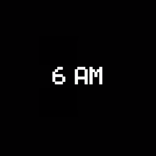 File:6am.png