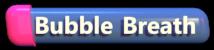 FNaFWorld - Ataque (Bubble Breath)