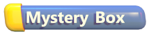 FNaFWorld - Ataque (Mystery Box)