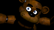 Freddy drugi jumpscare 12