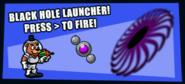 BlackHoleLauncher-Instructions