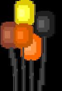 HalloweenBallons1