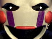 Marionetka jumpscare 15