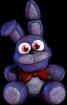 Bonnie-plushie