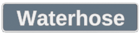 WaterhoseEnemy