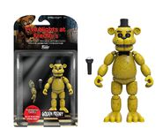 GoldenFreddy-ActionFigure