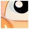 Egg Baby Icon