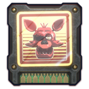CPU Foxy