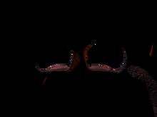 FNaF2 Máscara de Freddy