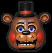FNaF AR - Toy Freddy (Icono - Mapa).png