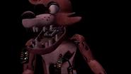 Foxy partsandserv3