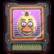 Chica-CPU