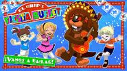 El Chips Fiesta Buffet ad3