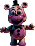 Helpy-Office-UCN
