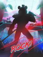 RockTeaser-Update