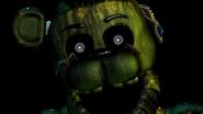PhantomFreddy Jumpscare NotNegative