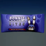 BonnieBites - FNaFVR