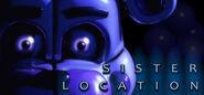 FNAFSL Steam Store Page Header