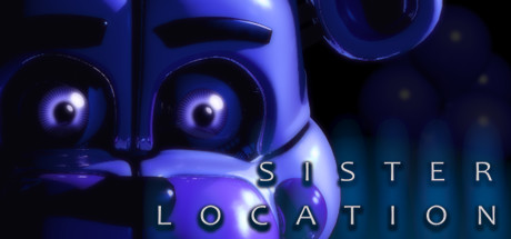 Five Nights at Freddy's: Sister Location | Five Nights at