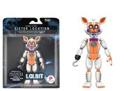 Lolbit-ActionFigure