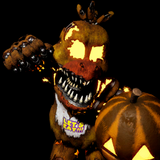 ICO Jack-O-Chica Gallery