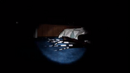 Nightmarionnenightterrors1