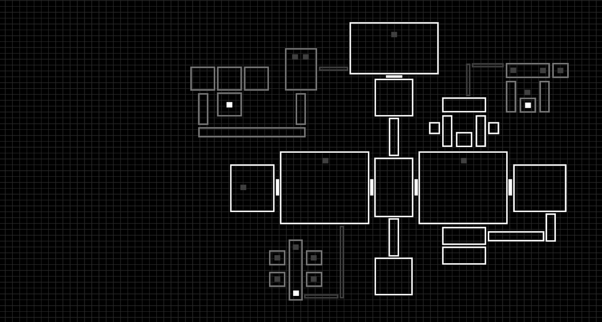 Breaker Room Map