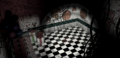 Thumbnail for version as of 18:10, November 14, 2014