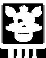 CPU-Foxy-Icon