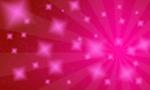 PinkScreen