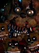 UCN - Nightmare Freddy - Icono