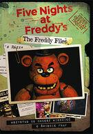 NewFreddyTheFreddyFiles
