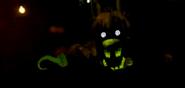 Phantom foxy vr
