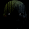 PhantomPuppet Ico