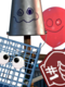 UCN - Trash and the Gang - Icono