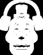 Alpine ui head FreddyHeadphones (1)
