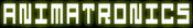 FNaF3 - Extra (Animatronics - Texto)