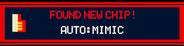 RedAutoMimic