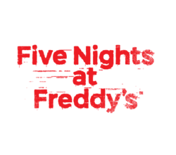 FNaF-Logo-Official
